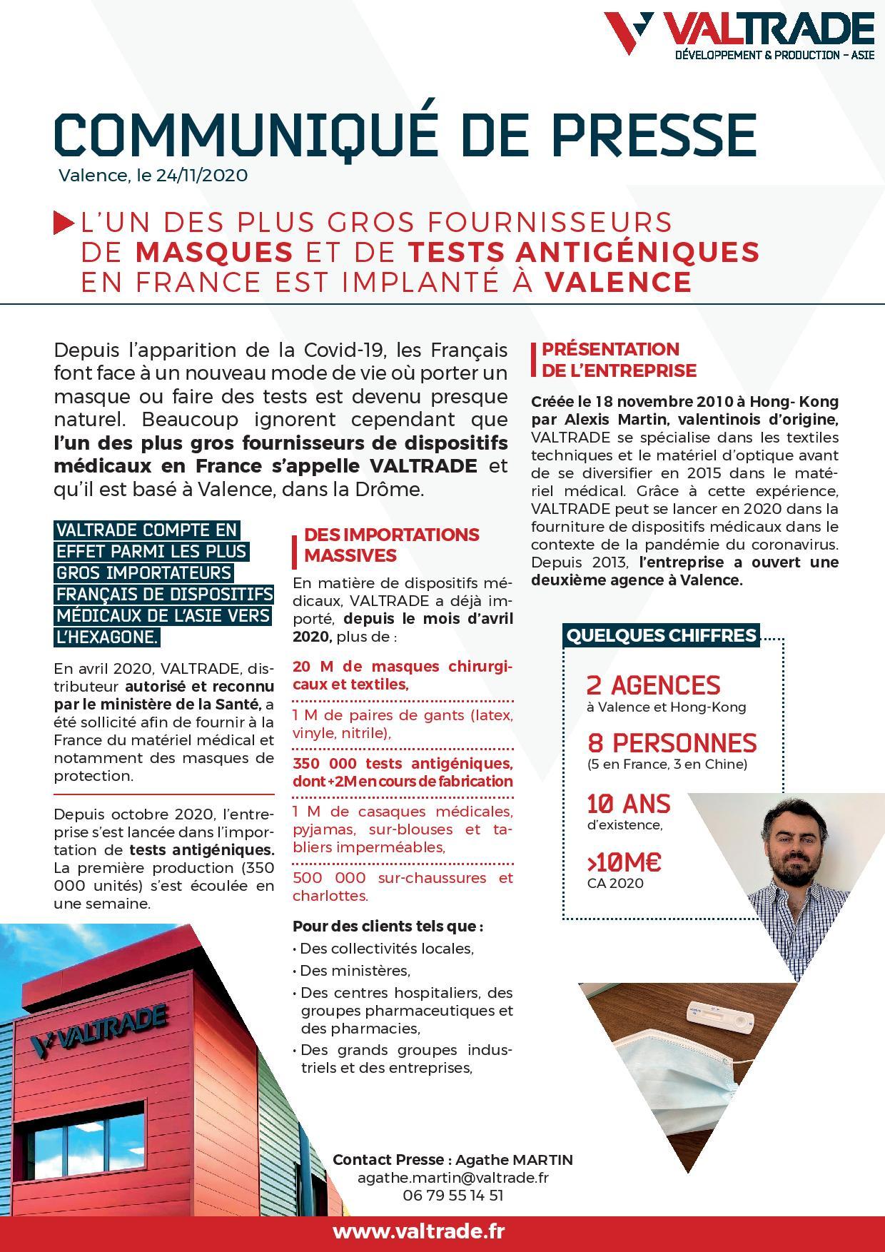VALTRADE_communiqué-page-001